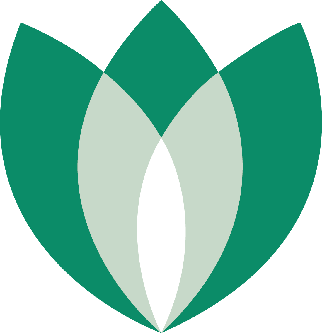 Eskilstuna folkhögskola